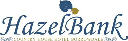 Hazel Bank Logo