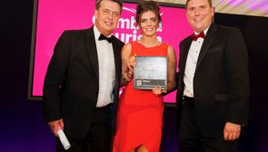cumbria tourism awards - Hazelbank Country House